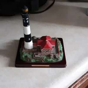 Light house replica